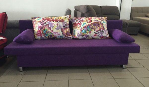 Picanto kanapé