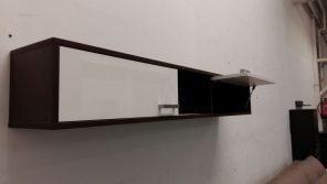 Egyedi kézzel készített bútor