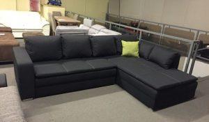 Domino fedőmatracos kanapé
