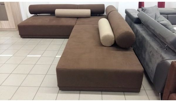 Marco design kanapé