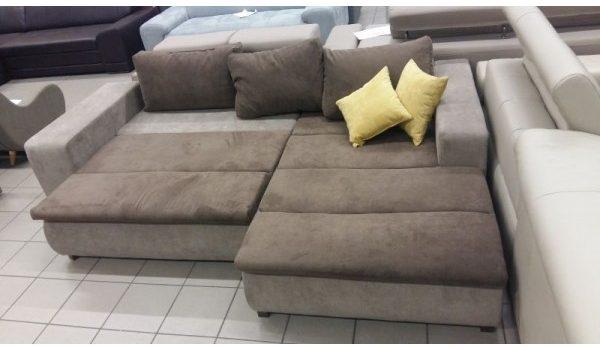 Future kanapé