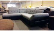 Eternity kanapé