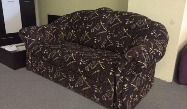 Havanna kanapé