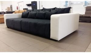 Big sofa kanapé