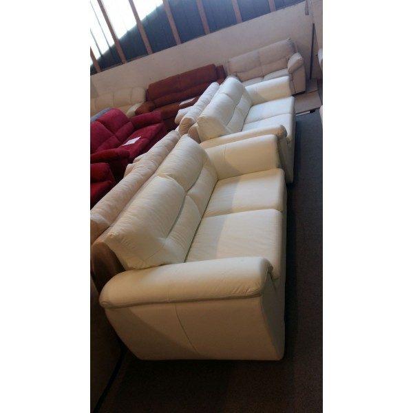 Leandra páros kanapé