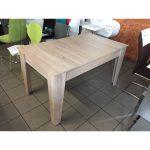 LAGOON asztal