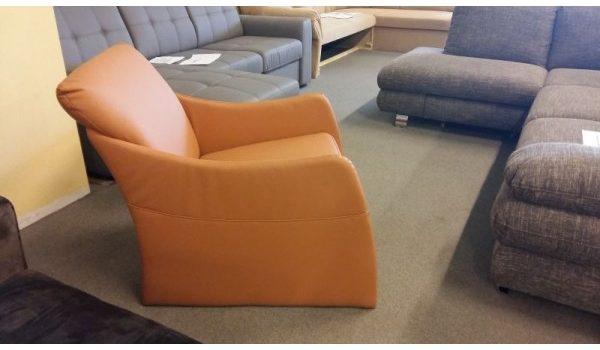 MANDARIN DESIGN fotel