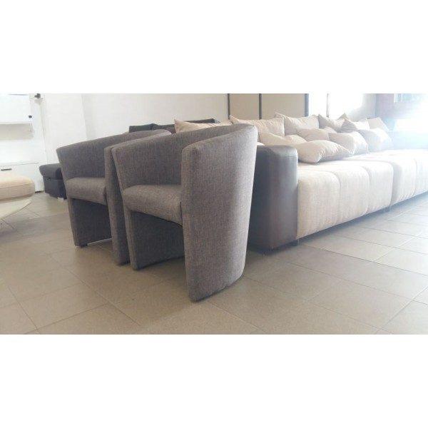 PICOLO design szék