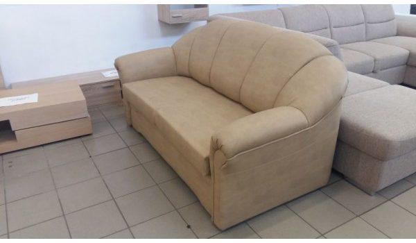 DAVID kanapé
