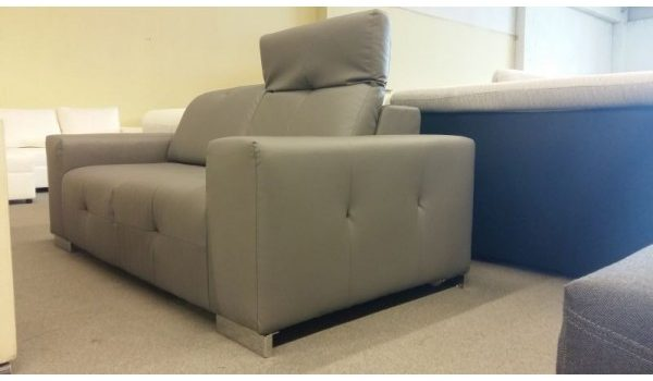 FRANCISCO kényelmi kanapé