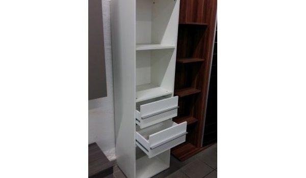 SATORIN szekrény