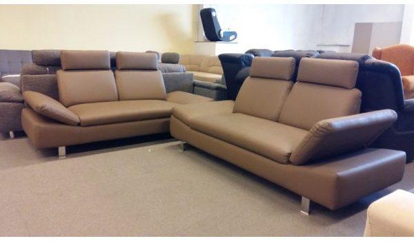 FRANCISCO páros kanapé
