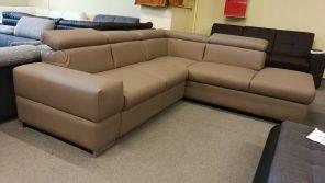 Kényelmes elegáns minőségi bútor