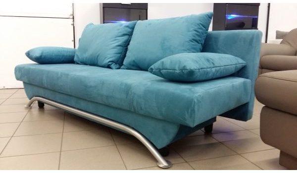NANCY kanapé