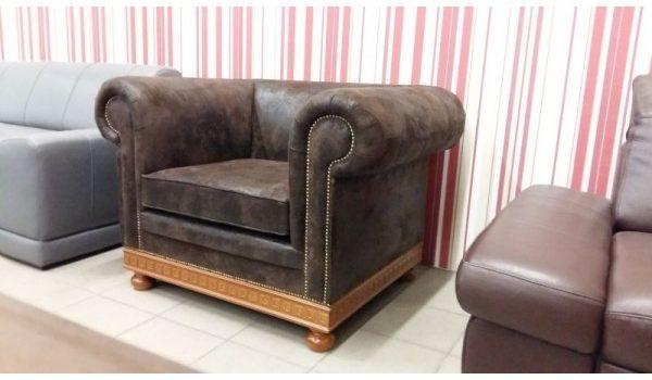 CLUB CASINO fotel