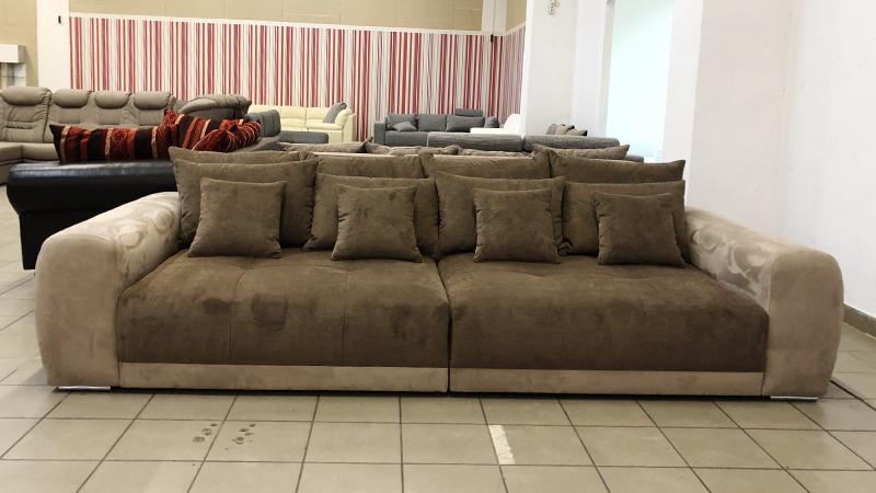 Big_sofa_22