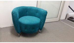 MAYBE design szék