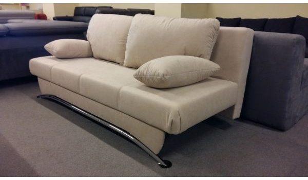 KANSAS kanapé