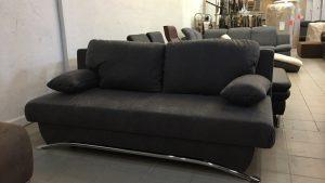Franciaággyá nyitható Kansas kanapé