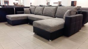 Modern fiatalos kanapé