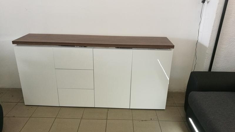 TECHNOS design bútorgyártó cég újabb remekműve