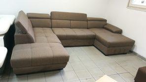 Kényelmes, modern és elegáns bútor