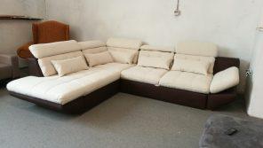 Amennyiben Ön megálmodja álmai bútorát, mi megvalósítjuk :) CALIFORNIA