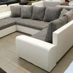 Praktikusan jobbos- balosra szerelhető modern bútor