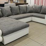 Az ülőgarnitúrát több mint 100 szín összeállításban rendelhető!
