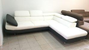 Elegáns korszerű bútor