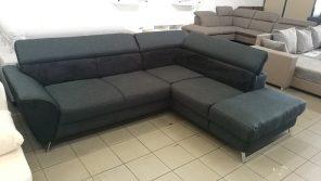 Különleges szépségű, és kényelmű kanapé