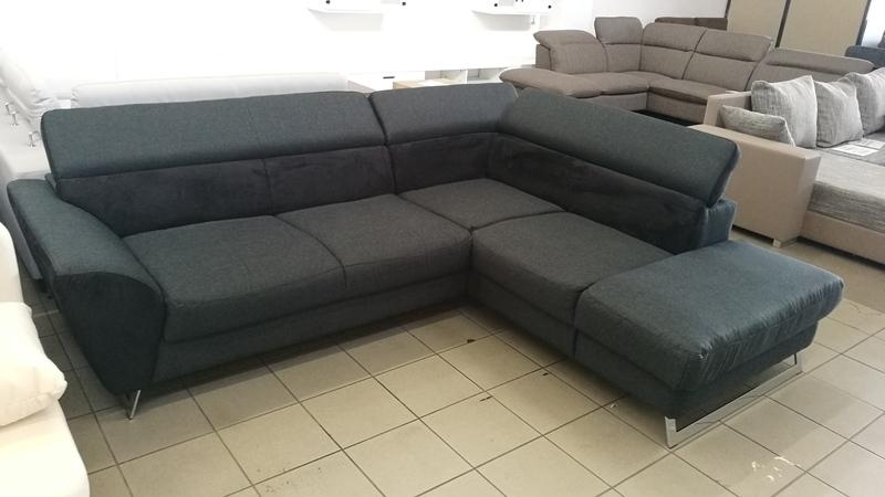Amennyiben egy különleges szépségű és kényelmű kanapéra vágyik, próbálja ki az AMIGO-t