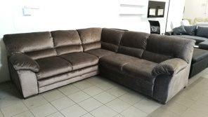 Monaco II népszerű kényelmes kanapé