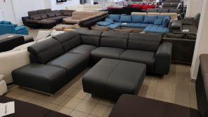 Rugós ülőfelülete igazán kényelmes pihenést biztosít