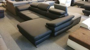 Luxust és eleganciát sugárzó bútor