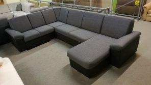 Divatos színekben rendelhető, megvásárolható bútor
