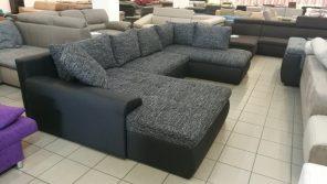 Fiatalos, kényelmes bútor