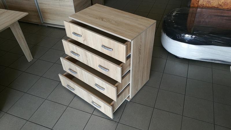 Irodák praktikus kiegészítő bútora lehet