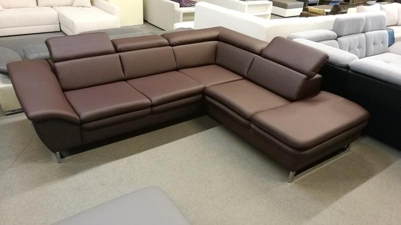 LUXUS bútor, kedvező áron