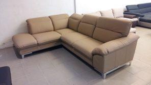 Balos állású meseszép kanapé