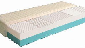2 oldalas matrac