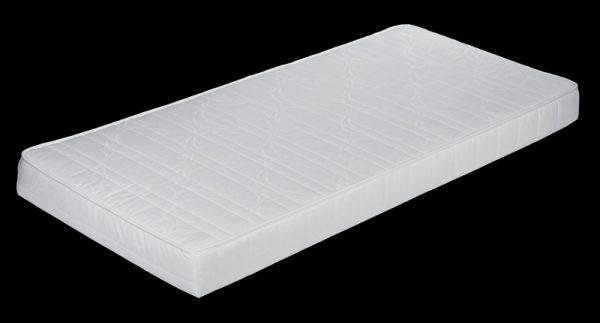 Remek áron kapható a kiváló minőségű ERGO matrac
