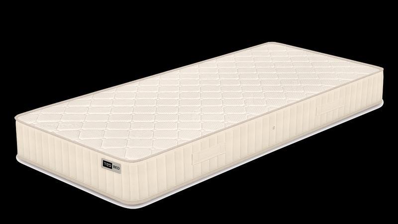 FAVOURITE nova matrac, kiváló ár érték aránnyal már kapható!