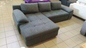 Kényelmes FIX design kanapé