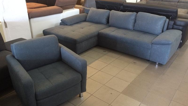 tökéletes választás ha kényelmes kanapét keres