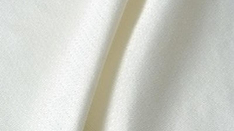 PEAR matrac levehető, mosható huzattal rendelkezik