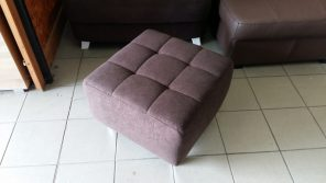 Praktikus lakáskiegészítő bútor