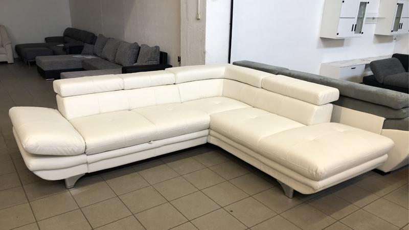 Enterprise kényelmes, elegáns ülőgarnitúra
