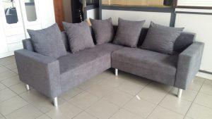 Kényelmes, verhetetlen árú design kanapé