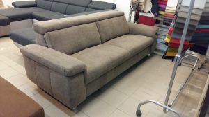 3 személyes kanapé